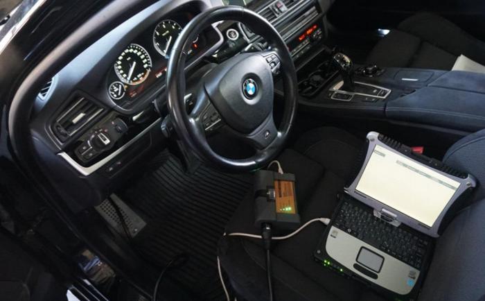 BMW_CIC_1